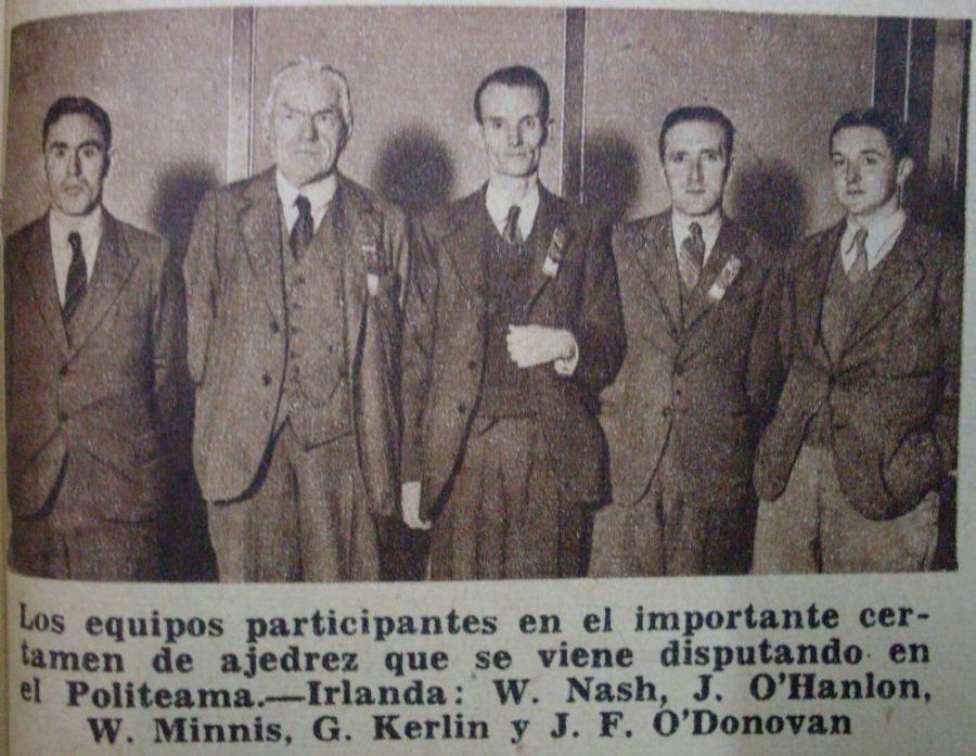 1951-einvigi_ohanlon-john_o-Hanlon