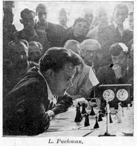1954 Svæðakeppni - l_pacman