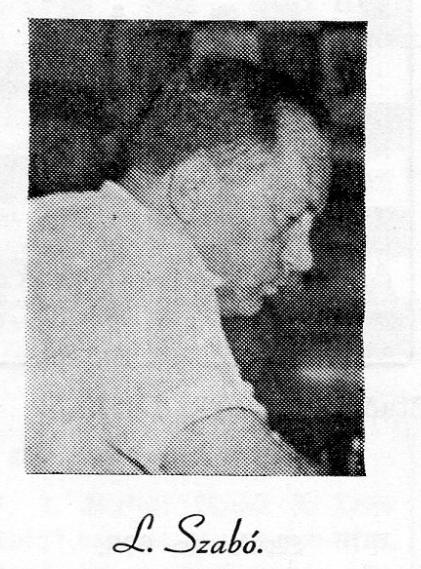 1957_svaedamot_L_szabo
