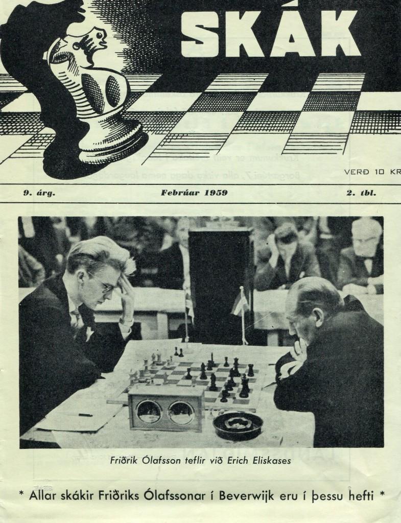 1959 Hoogovens