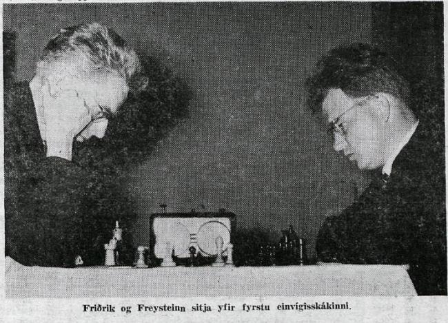 1960_einvigi_Fridrik-Olafsson_Freysteinn