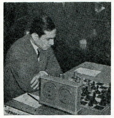 1961_Bled_Tal