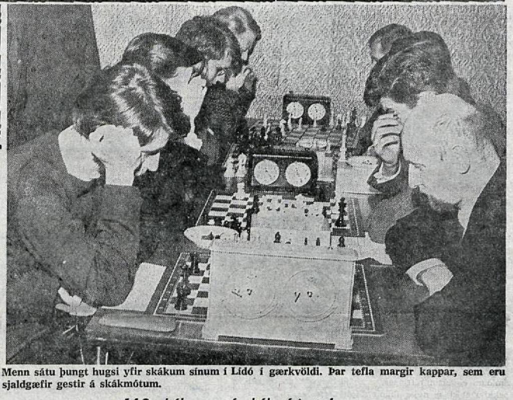 1969_stofnanakeppnin_mynd