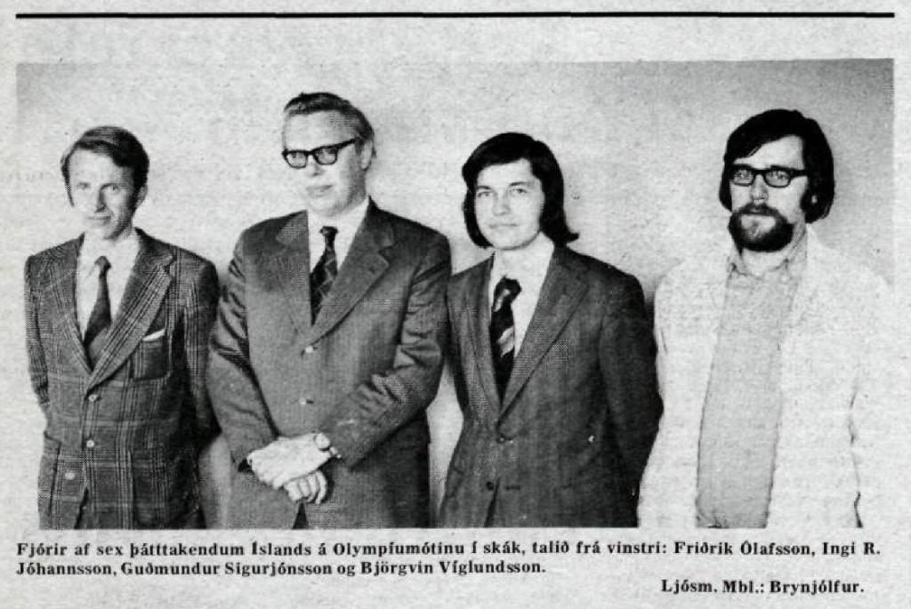 1974_Olympiumotid_hopmynd