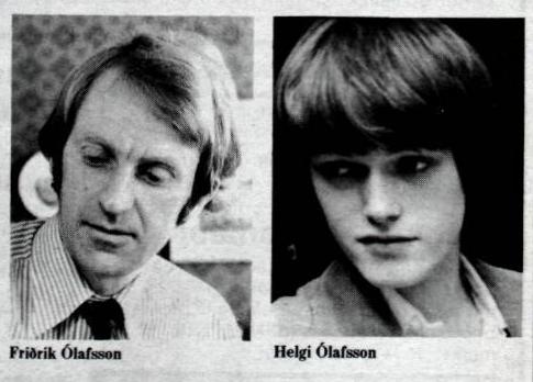 1983_Helgarmot-Reykholum_Fridrik_Helgi-Olafsson