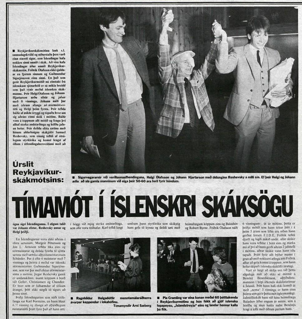 1984_009_Reykjavikurmotid