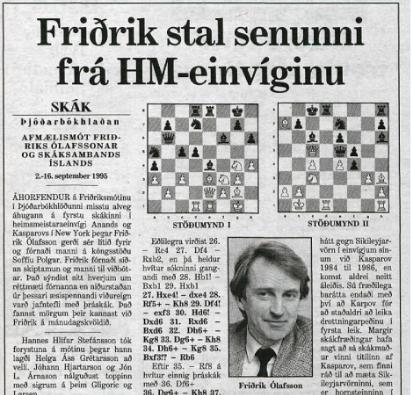 1995_Afmaelismot_mynd
