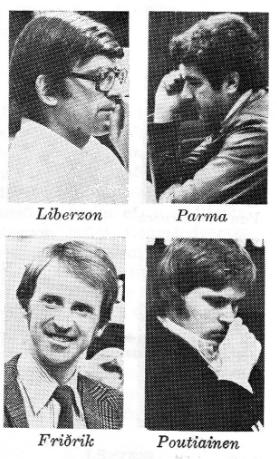 Liberzon-Parma-Friðrik-Pautainen