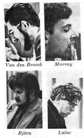 VandenBroeck-Murray-Björn-Laine