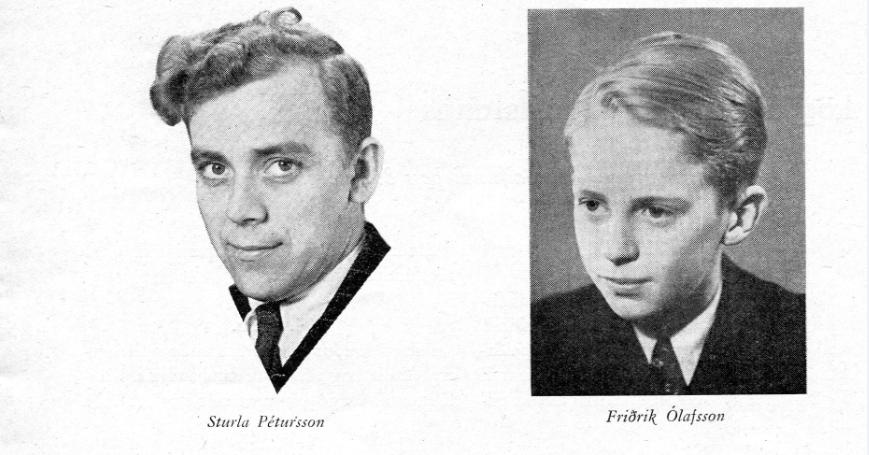 1947_Sturla-Petursson_Fridrik-Olafsson