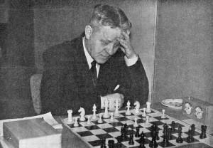 1950-1960 Eggert Gilfer