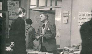 1955 Hastings