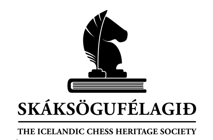 SSF - Logo sv-hv KD.2015 035507