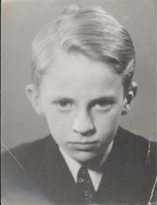 fridrik_1946